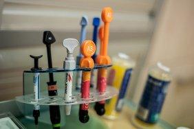 Dentysta - Stomatolog w Opolu